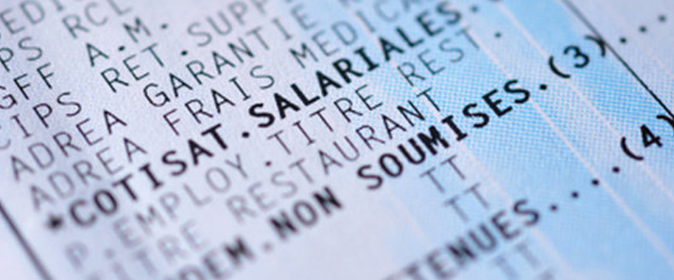 Cotisations sociales plafond pour 2016 agescor - Salaire plafond securite sociale ...