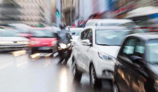 circulation-frais-kilometriques